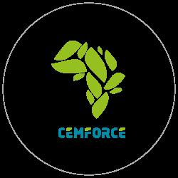 Cemforce   TQ Group