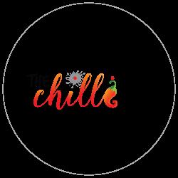 Chilli Lab   TQ Group