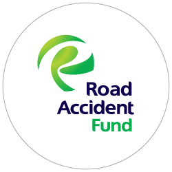 Road Accident Fund   TQ Group