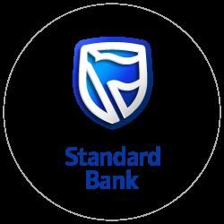 Standard Bank   TQ Group