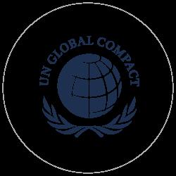 UN Global   TQ Group